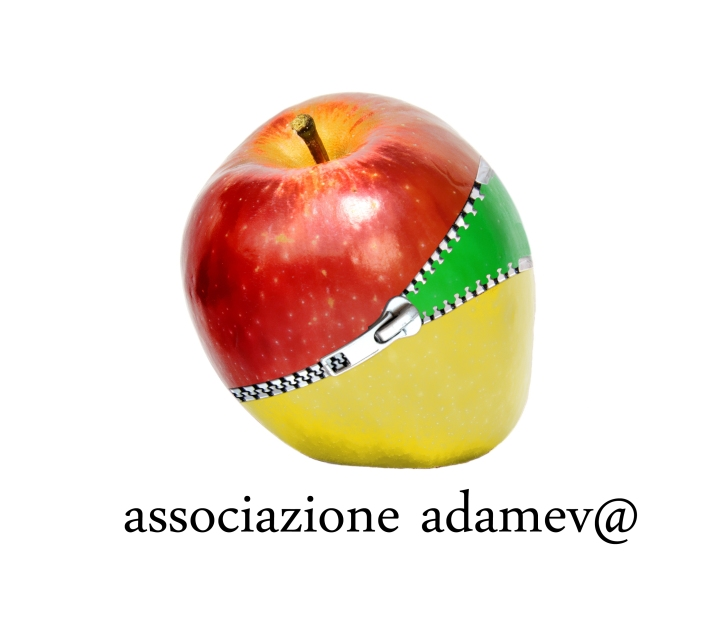 logo_adameva con scritta_alta copia